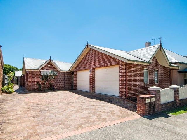 168B Pound Street, Grafton, NSW 2460