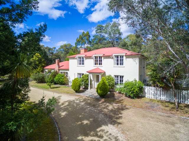 197 Ansons Bay Road, St Helens, Tas 7216