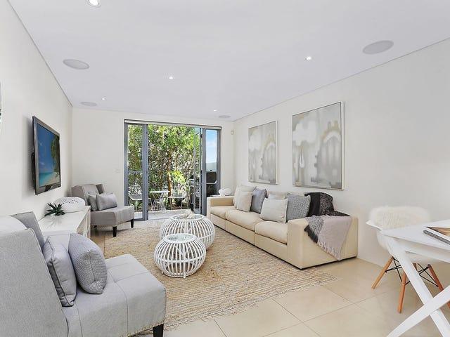 1/6 Carlton Street, Manly, NSW 2095