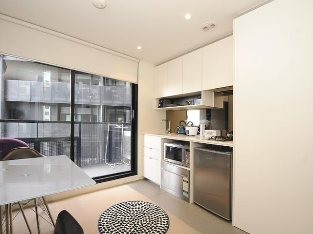 703/243 Franklin Street, Melbourne, Vic 3000