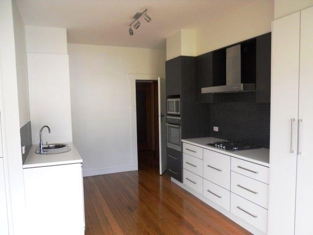 14 Pedder Street, South Launceston, Tas 7249