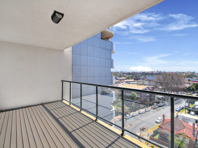 27/13-19 Bryant Street, Rockdale, NSW 2216