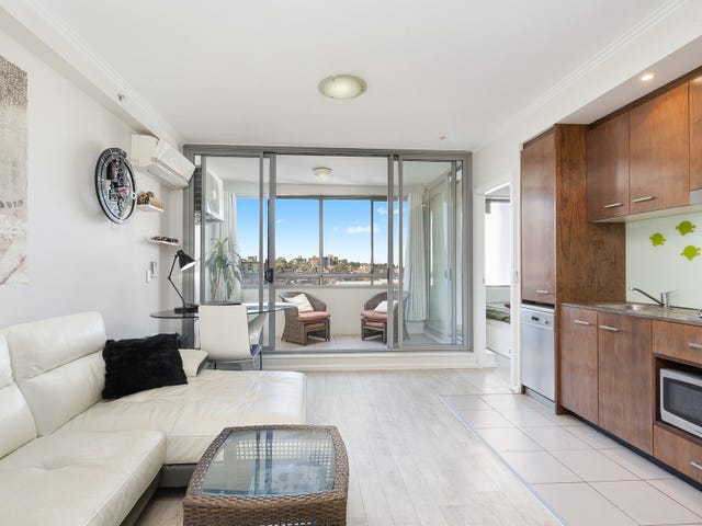 1006/80 Ebley Street, Bondi Junction, NSW 2022