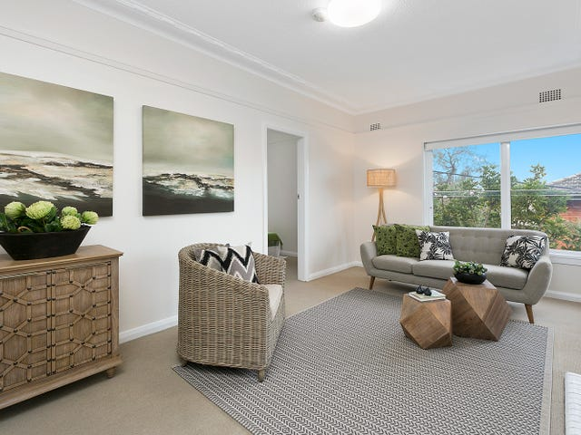3/10 Griffin Street, Manly, NSW 2095