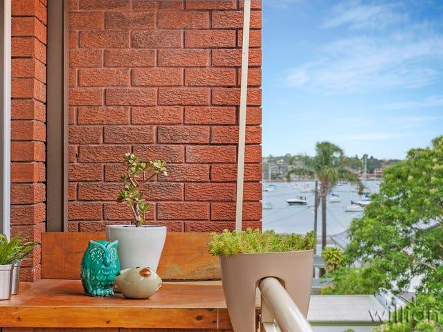 3/295 Victoria Place, Drummoyne, NSW 2047