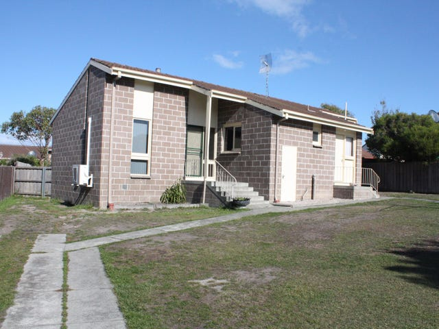 7 Benboyd Court, Rokeby, Tas 7019