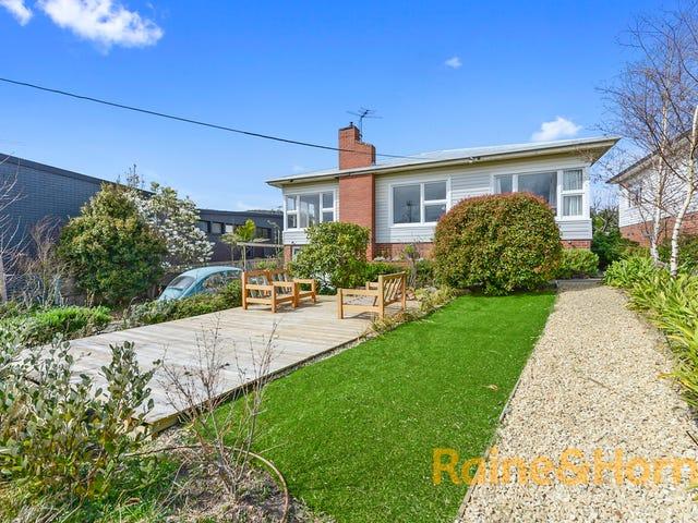 34 Topham Street, Rose Bay, Tas 7015
