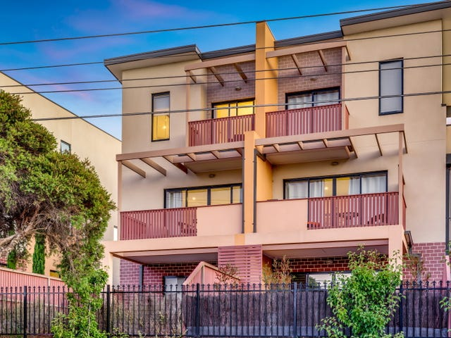 L1 - 14/5 Culcairn Drive, Frankston South, Vic 3199