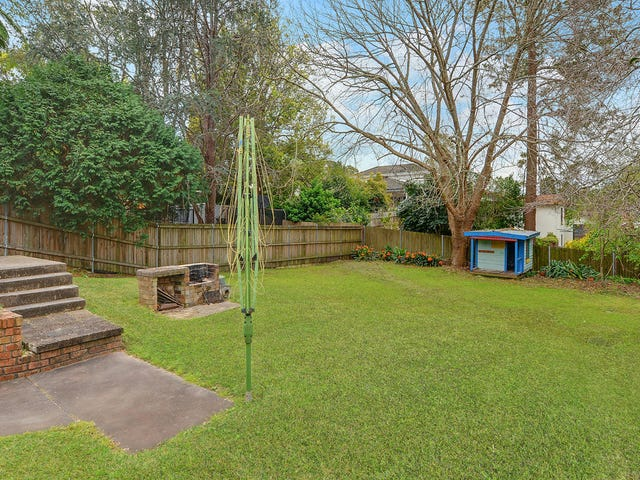 14 Amor Street, Asquith, NSW 2077