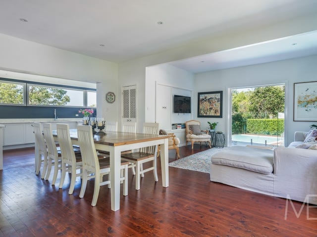 17 Ovens Place, St Ives, NSW 2075