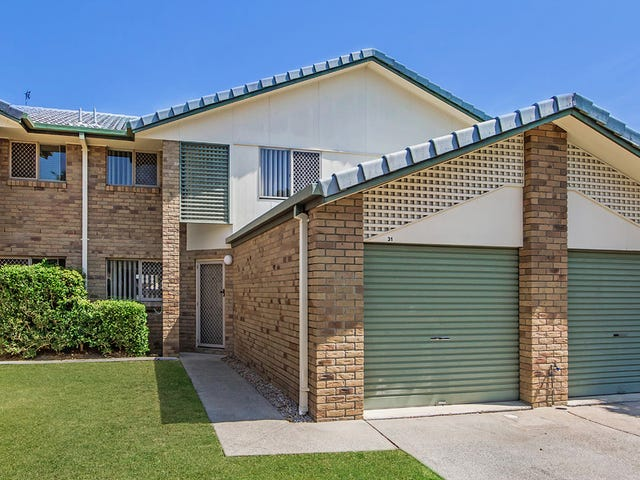 31/14 Bourton Road, Merrimac, Qld 4226