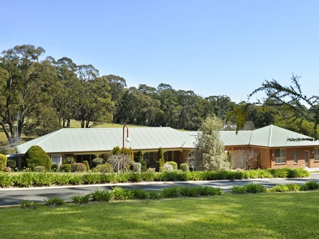 198 Range Road, Mittagong, NSW 2575
