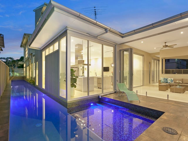 6 Brentwood St, Clayfield, Qld 4011