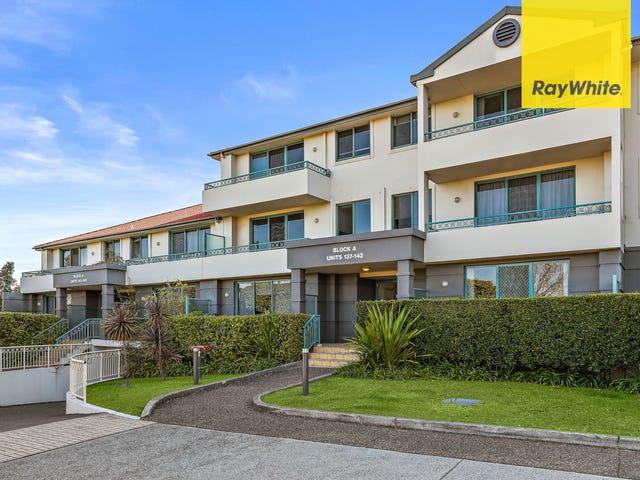140/63a Barnstaple Road, Five Dock, NSW 2046