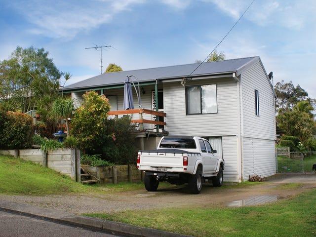 10 Kalang Road, Dora Creek, NSW 2264