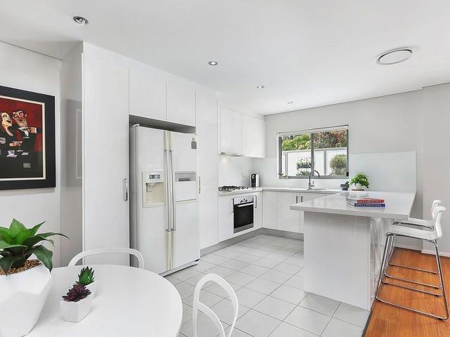 9/626-632 Mowbray Road, Lane Cove, NSW 2066