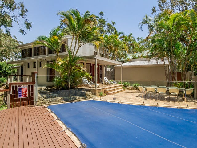 31A Panorama Drive, Currumbin, Qld 4223