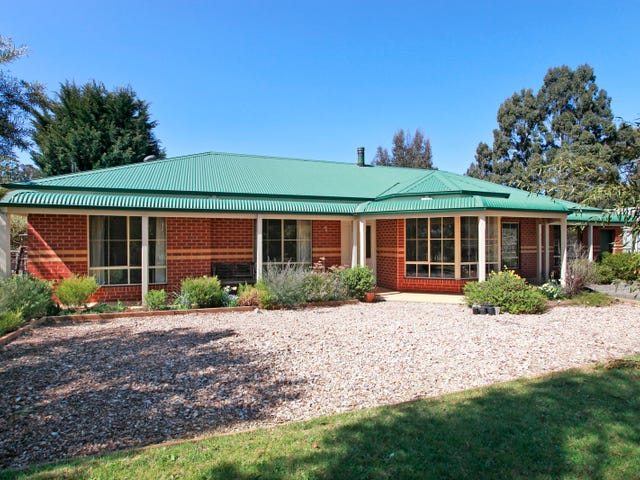 10 Groves Street, Trentham, Vic 3458