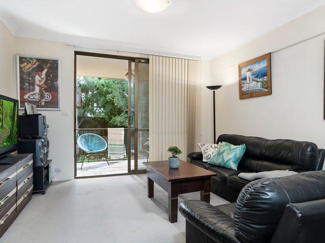 21/29 Simpson Street, Bondi, NSW 2026
