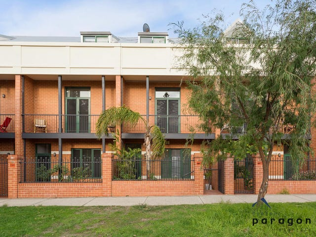 148 Lake Street, Perth, WA 6000