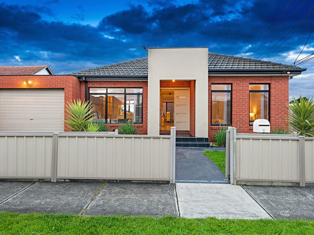 2 Lahinch Street, Preston, Vic 3072