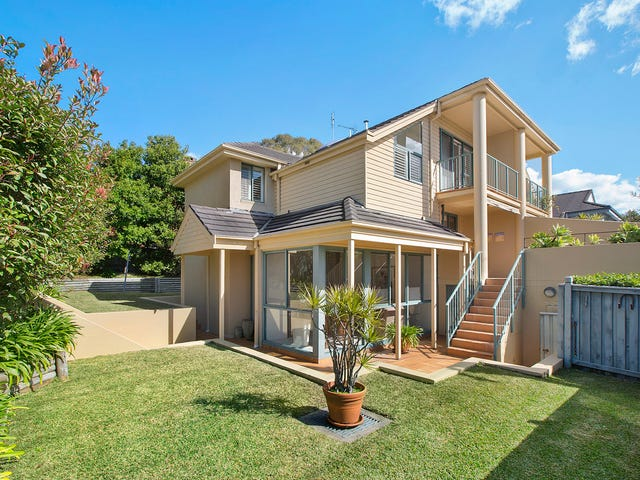 29A Lodge Street, Balgowlah, NSW 2093