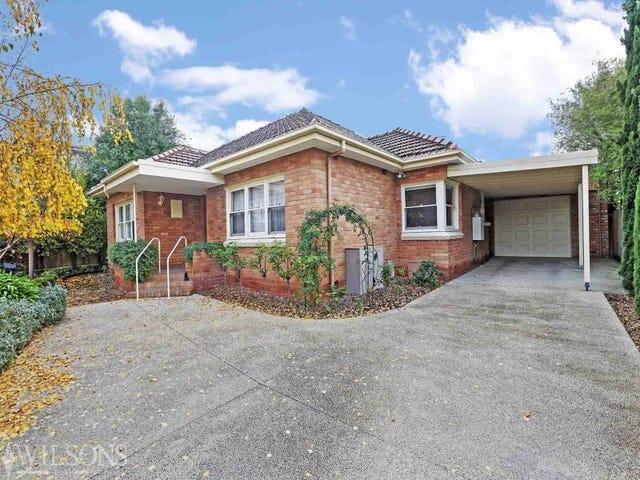 24 Sydenham Avenue, Manifold Heights, Vic 3218