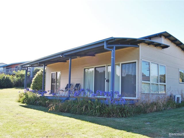 22B The Strand, George Town, Tas 7253