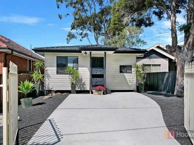 172b Kildare Road, Blacktown, NSW 2148