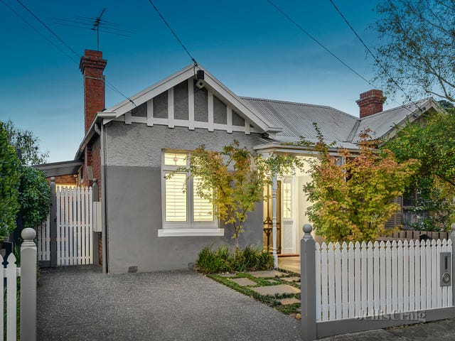 12 Hunter Street, Hawthorn, Vic 3122