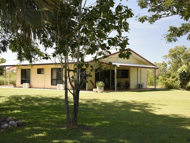 700 Gorge Road, Katherine, NT 0850