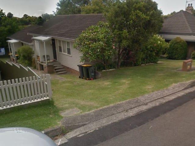 2/61 Grey Street, Keiraville, NSW 2500