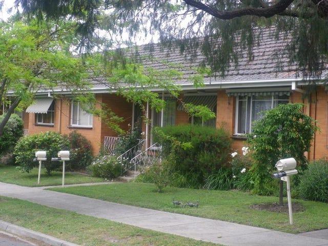 2/16 Elphin Street, Ivanhoe, Vic 3079