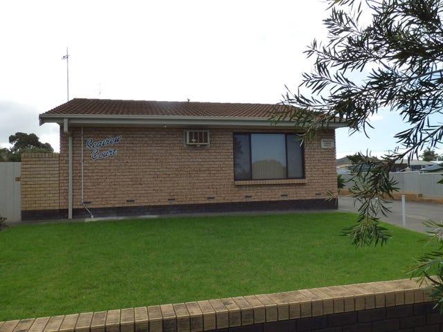 1/265 Port Elliot Road, Hayborough, SA 5211
