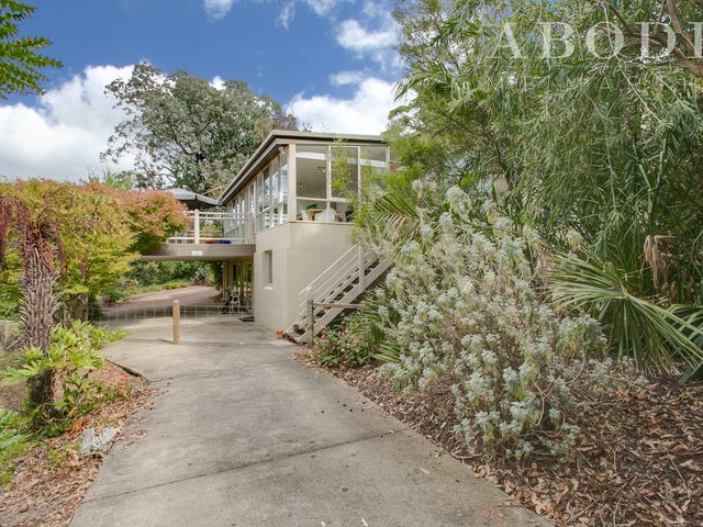 3 Mount Martha Road, Mount Martha, Vic 3934