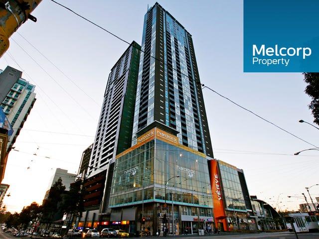 802/483 Swanston Street, Melbourne, Vic 3000