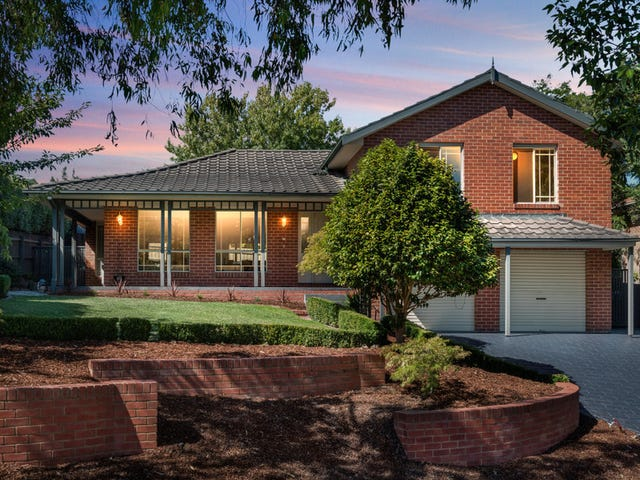 21 Elana Court, Croydon North, Vic 3136