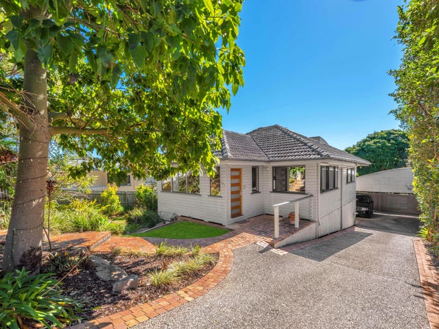 101 Armfield Street, Stafford, Qld 4053