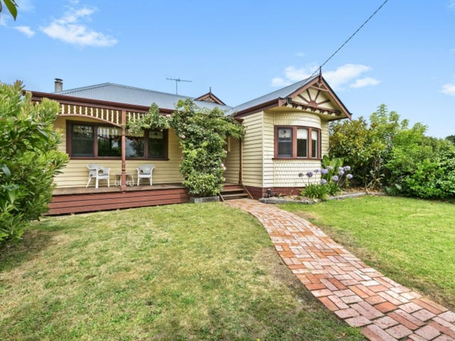 241 Marine Parade, Hastings, Vic 3915