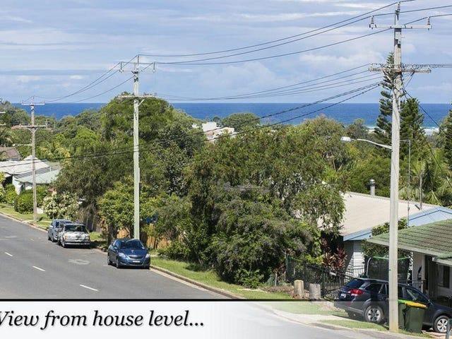 76 Mann Street, Nambucca Heads, NSW 2448
