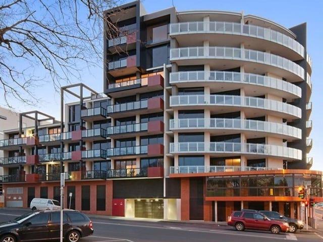 Apartment 404/120 Brougham Street, Geelong, Vic 3220