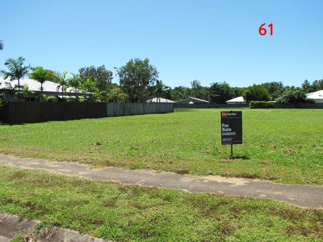 59 Snapper Island Drive, Wonga Beach, Qld 4873