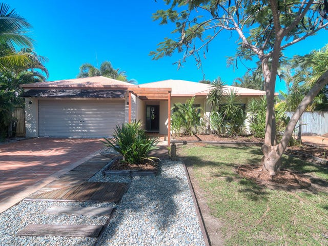8 Ulysses Avenue, Port Douglas, Qld 4877