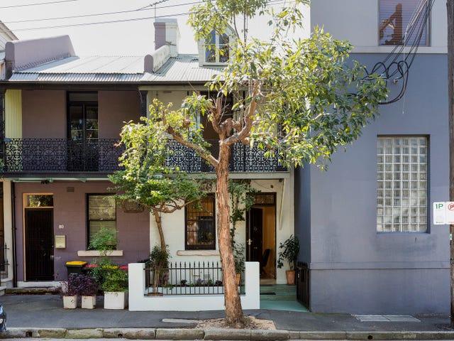 82 Bulwara Road, Pyrmont, NSW 2009