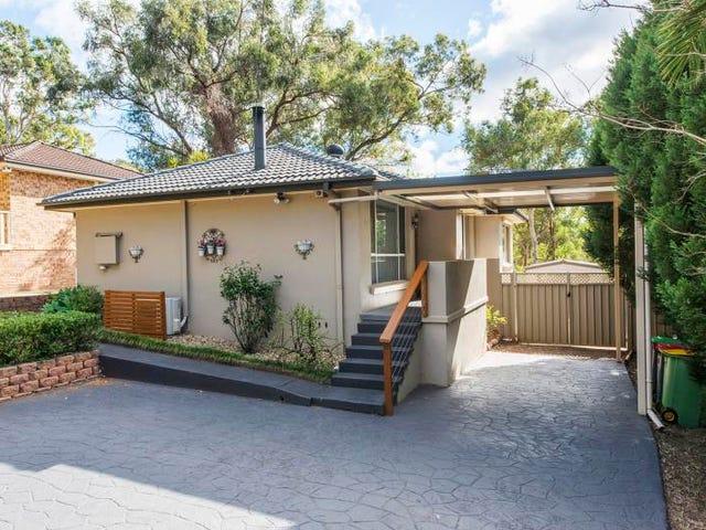 5 Old Bathurst Road, Emu Heights, NSW 2750