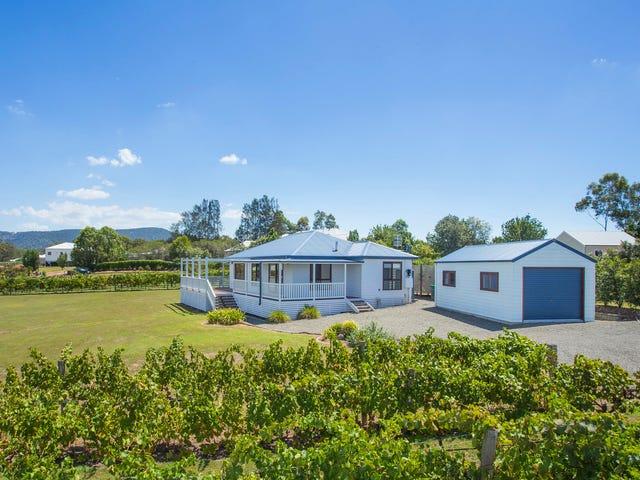 Lot 63 Kelman Vineyard, Pokolbin, NSW 2320