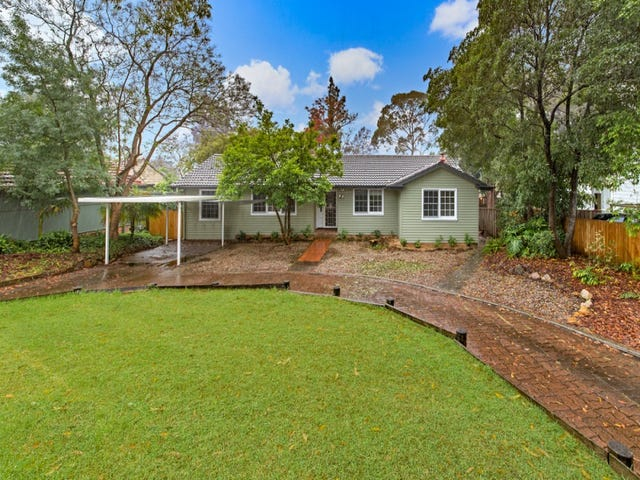 2 Wilson Way, Blaxland, NSW 2774