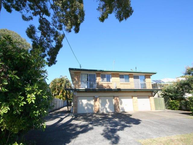 5/8 Marian Street, Tweed Heads West, NSW 2485