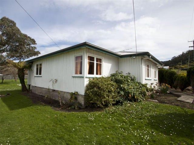 7 New Road, Franklin, Tas 7113