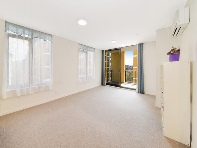 605/21 Waitara Avenue, Waitara, NSW 2077